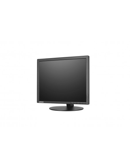 lenovo-thinkvision-t1714p-43-2-cm-17-1280-x-1024-pikselia-sxga-led-musta-4.jpg