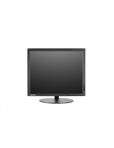 lenovo-thinkvision-t1714p-43-2-cm-17-1280-x-1024-pikselia-sxga-led-musta-8.jpg