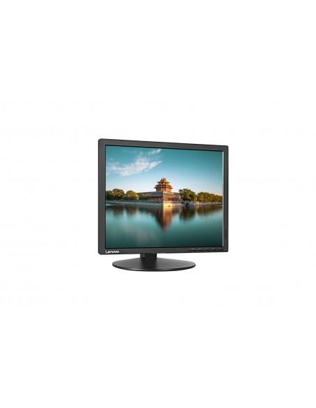 lenovo-thinkvision-t1714p-43-2-cm-17-1280-x-1024-pikselia-sxga-led-musta-9.jpg