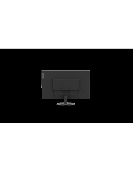 lenovo-d27-30-68-6-cm-27-1920-x-1080-pikselia-full-hd-lcd-musta-3.jpg