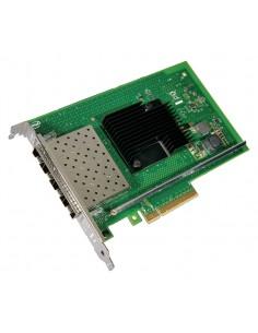 lenovo-7xc7a05525-networking-card-internal-fiber-10000-mbit-s-1.jpg