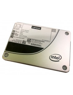 lenovo-intel-s4610-2-5-1920-gb-serial-ata-iii-3d-tlc-nand-1.jpg