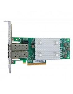 lenovo-01cv760-natverkskort-intern-fiber-16000-mbit-s-1.jpg