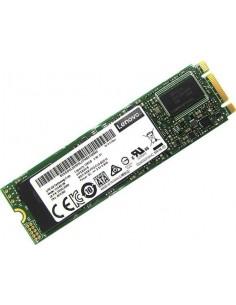 lenovo-4xb7a14049-internal-solid-state-drive-m-2-240-gb-pci-express-2-1.jpg