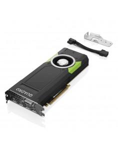 lenovo-4x60w22133-graphics-card-nvidia-quadro-p5000-16-gb-gddr5-1.jpg