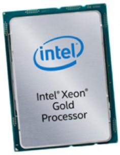 lenovo-intel-xeon-gold-6240-suoritin-2-6-ghz-25-mb-l3-1.jpg
