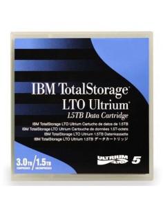 lenovo-00na023-tomma-databand-1500-gb-lto-1-27-cm-1.jpg
