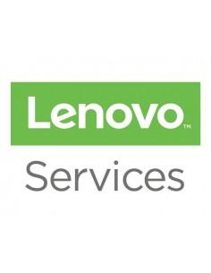 lenovo-essential-1.jpg
