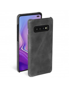 krusell-61645-mobile-phone-case-cover-black-1.jpg