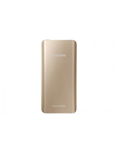 samsung-eb-pn920-gold-1.jpg