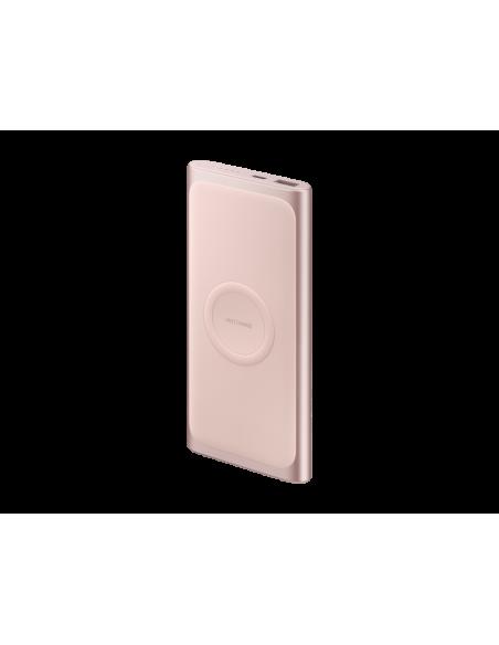 samsung-eb-u1200-akku-ja-paristolaturi-10000-mah-langaton-lataaminen-vaaleanpunainen-2.jpg