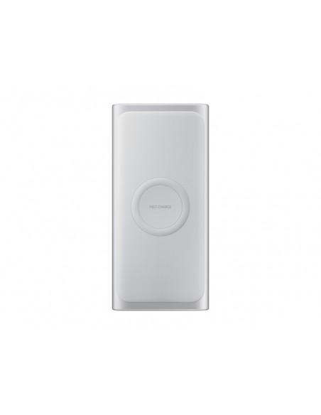 samsung-eb-u1200-basstationer-10000-mah-tr-dlos-laddning-silver-1.jpg