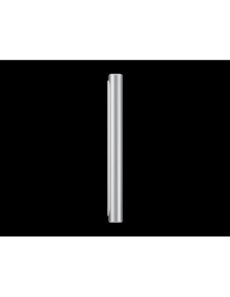 samsung-eb-u1200-akku-ja-paristolaturi-10000-mah-langaton-lataaminen-hopea-3.jpg