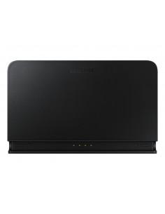 samsung-ee-d3100-mobile-device-dock-station-tablet-smartphone-black-1.jpg