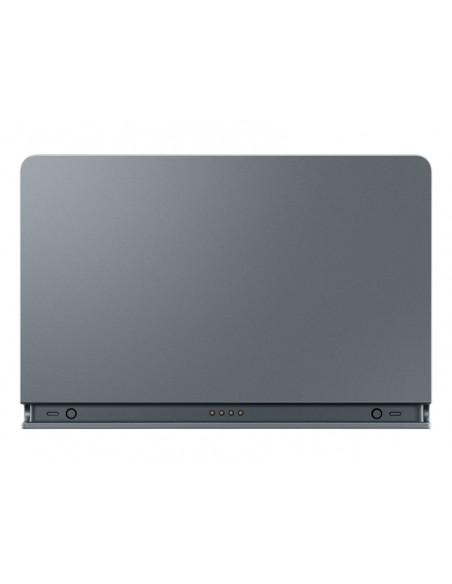 samsung-ee-d3200-mobiililaitteiden-telakka-asema-tabletti-alypuhelin-hopea-1.jpg
