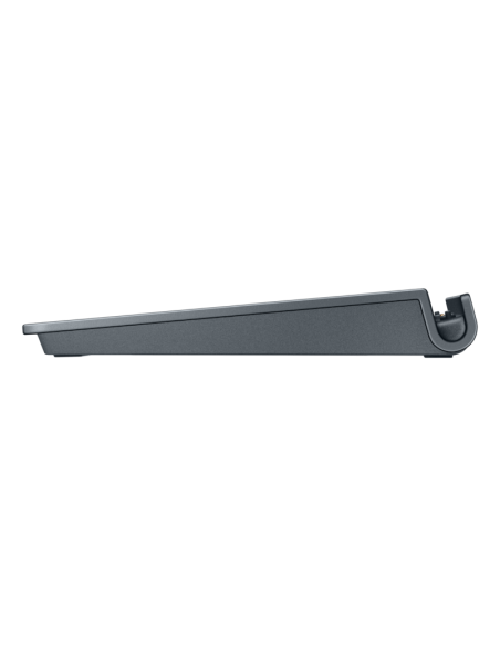 samsung-ee-d3200-mobiililaitteiden-telakka-asema-tabletti-alypuhelin-hopea-2.jpg