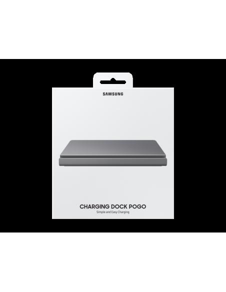 samsung-ee-d3200-mobiililaitteiden-telakka-asema-tabletti-alypuhelin-hopea-8.jpg