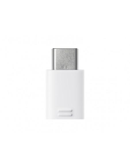samsung-ee-gn930-micro-usb-type-c-white-1.jpg