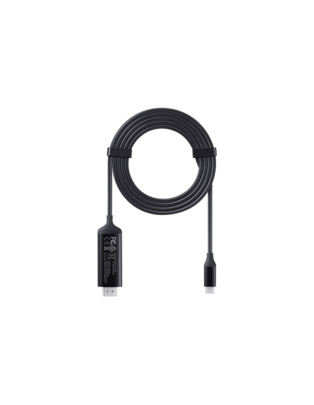 samsung-ee-i3100-hdmi-usb-type-c-black-2.jpg