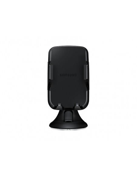samsung-ee-v200sa-passiv-h-llare-mobiltelefon-smartphone-svart-1.jpg
