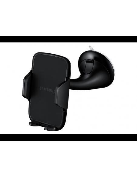 samsung-ee-v200sa-passiiviteline-matkapuhelin-alypuhelin-musta-4.jpg