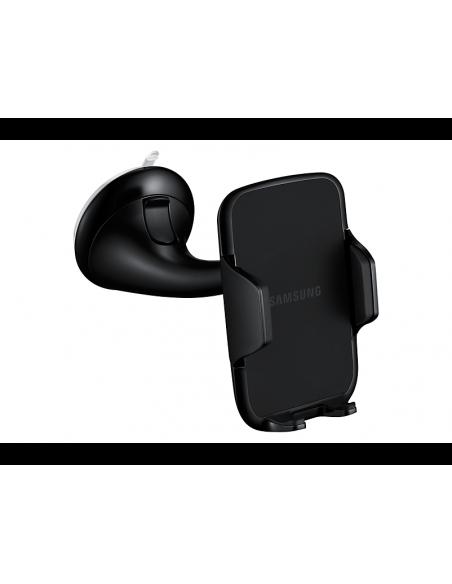 samsung-ee-v200sa-passiv-h-llare-mobiltelefon-smartphone-svart-5.jpg