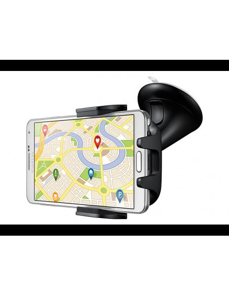 samsung-ee-v200sa-passive-holder-mobile-phone-smartphone-black-6.jpg