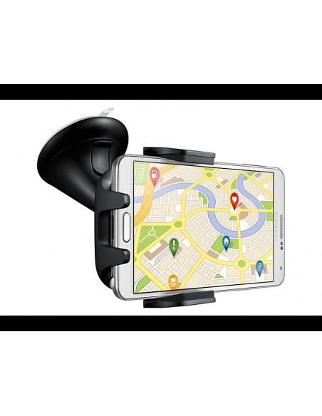 samsung-ee-v200sa-passive-holder-mobile-phone-smartphone-black-7.jpg