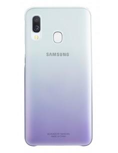 samsung-ef-aa405-mobiltelefonfodral-15-cm-5-9-omslag-violett-1.jpg