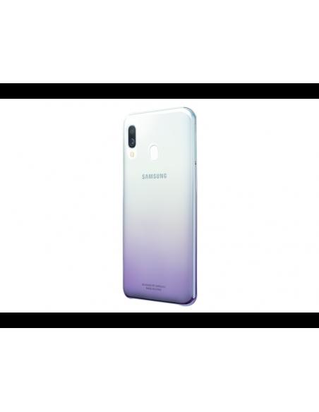samsung-ef-aa405-mobiltelefonfodral-15-cm-5-9-omslag-violett-3.jpg