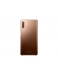 samsung-ef-aa750-matkapuhelimen-suojakotelo-15-2-cm-6-suojus-kulta-1.jpg