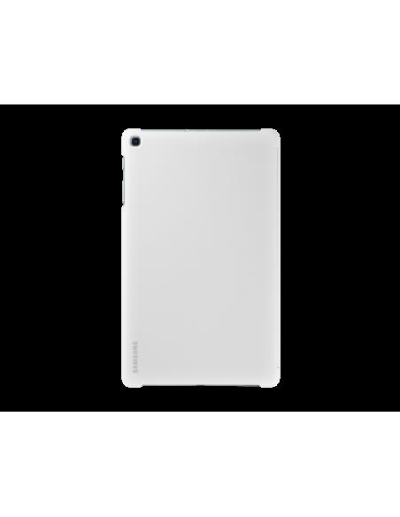 samsung-ef-bt510-25-6-cm-10-1-flip-case-white-2.jpg