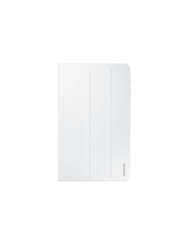 samsung-ef-bt580-25-6-cm-10-1-folio-kotelo-valkoinen-1.jpg