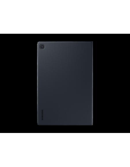 samsung-ef-bt720-26-7-cm-10-5-utbytbara-fodral-svart-2.jpg