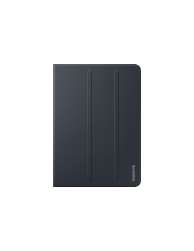 samsung-ef-bt820-mobile-phone-case-24-6-cm-9-7-flip-black-1.jpg