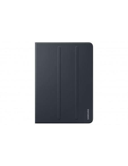 samsung-ef-bt820-mobiltelefonfodral-24-6-cm-9-7-utbytbara-fodral-svart-1.jpg