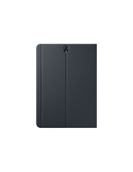 samsung-ef-bt820-mobiltelefonfodral-24-6-cm-9-7-utbytbara-fodral-svart-2.jpg