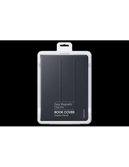 samsung-ef-bt820-matkapuhelimen-suojakotelo-24-6-cm-9-7-avattava-kotelo-musta-6.jpg