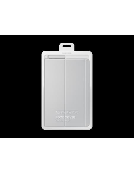 samsung-ef-bt830-26-7-cm-10-5-flip-case-grey-6.jpg
