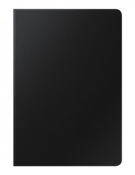 samsung-ef-bt870pbegeu-taulutietokoneen-suojakotelo-27-9-cm-11-folio-kotelo-musta-1.jpg