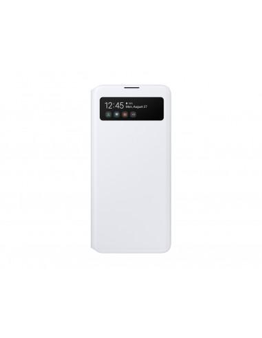 samsung-ef-ea515-mobiltelefonfodral-16-5-cm-6-5-utbytbara-fodral-vit-1.jpg