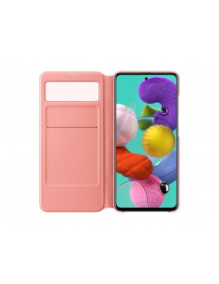 samsung-ef-ea515-mobile-phone-case-16-5-cm-6-5-flip-white-3.jpg