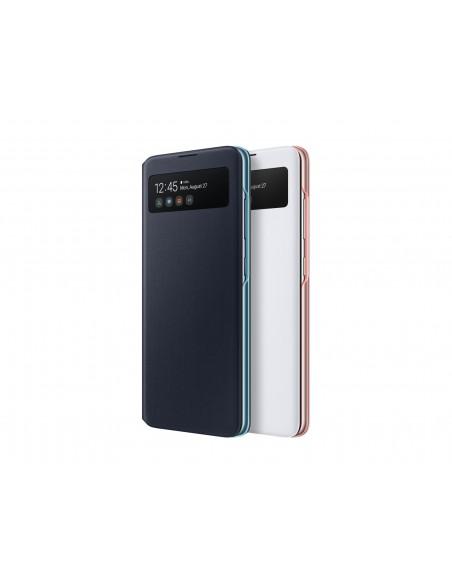 samsung-ef-ea515-mobiltelefonfodral-16-5-cm-6-5-utbytbara-fodral-vit-5.jpg