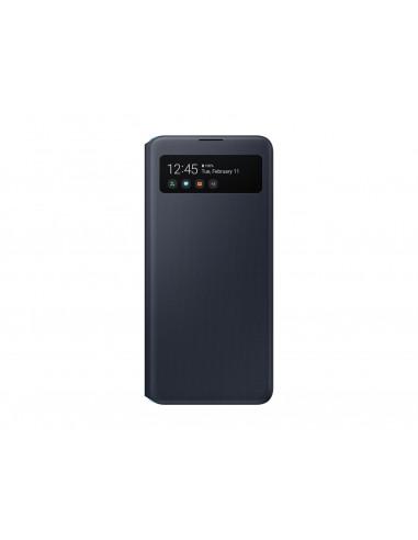 samsung-ef-ea516pbegeu-mobile-phone-case-16-5-cm-6-5-wallet-black-1.jpg