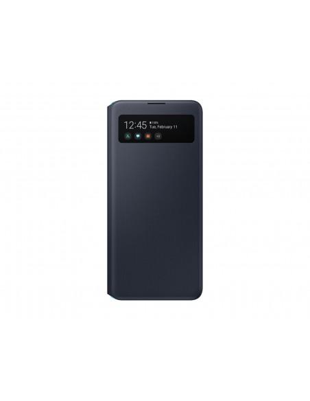 samsung-ef-ea516pbegeu-mobiltelefonfodral-16-5-cm-6-5-pl-nbok-svart-1.jpg