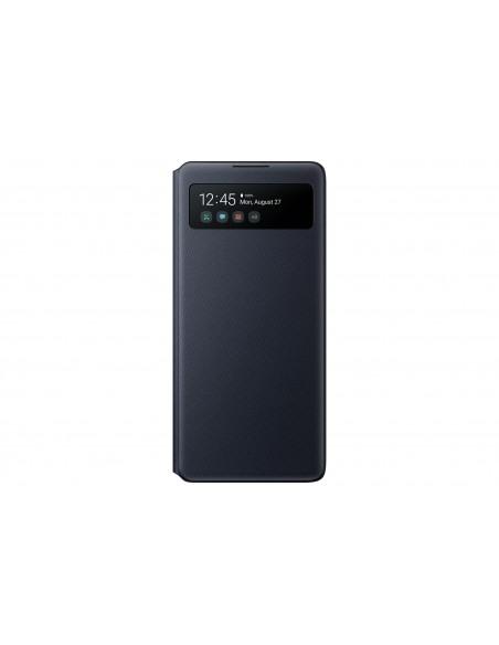 samsung-ef-eg770-matkapuhelimen-suojakotelo-17-cm-6-7-lompakkokotelo-musta-1.jpg