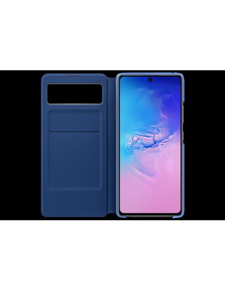 samsung-ef-eg770-mobile-phone-case-17-cm-6-7-wallet-black-3.jpg