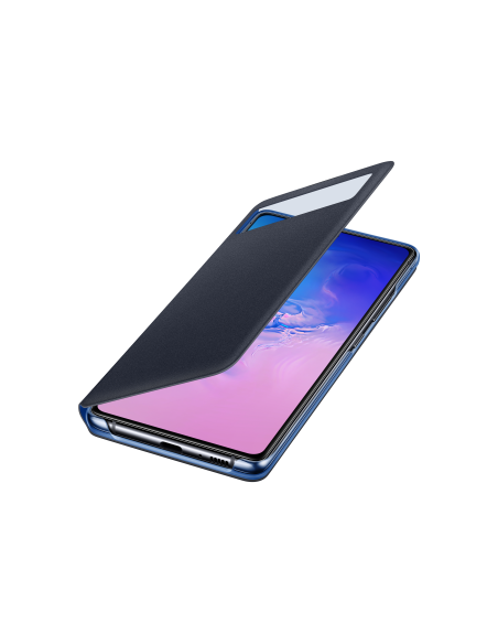samsung-ef-eg770-matkapuhelimen-suojakotelo-17-cm-6-7-lompakkokotelo-musta-4.jpg