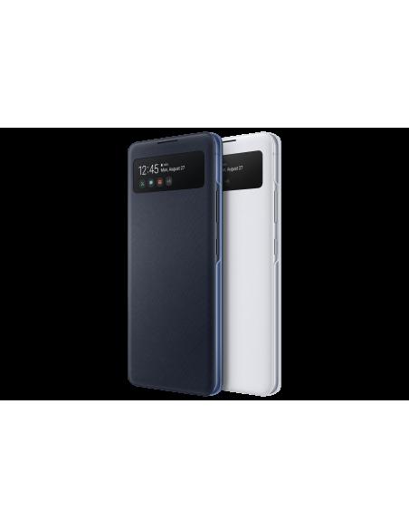 samsung-ef-eg770-mobiltelefonfodral-17-cm-6-7-pl-nbok-svart-5.jpg