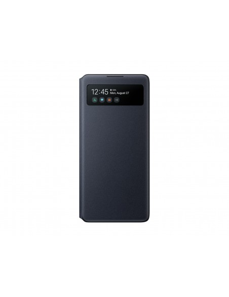 samsung-ef-eg770-matkapuhelimen-suojakotelo-17-cm-6-7-lompakkokotelo-musta-7.jpg
